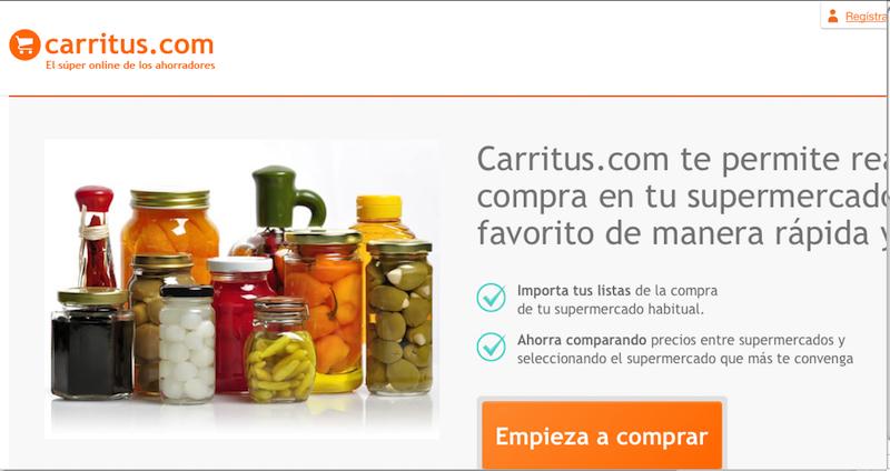 captura_de_carritus_1