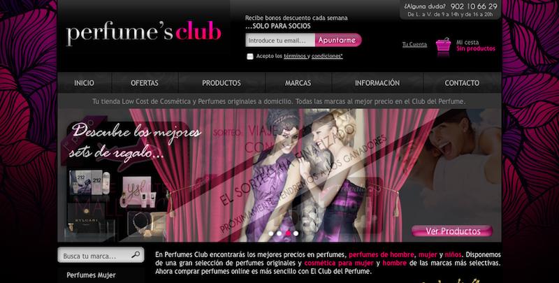captura_perfumes_club_1