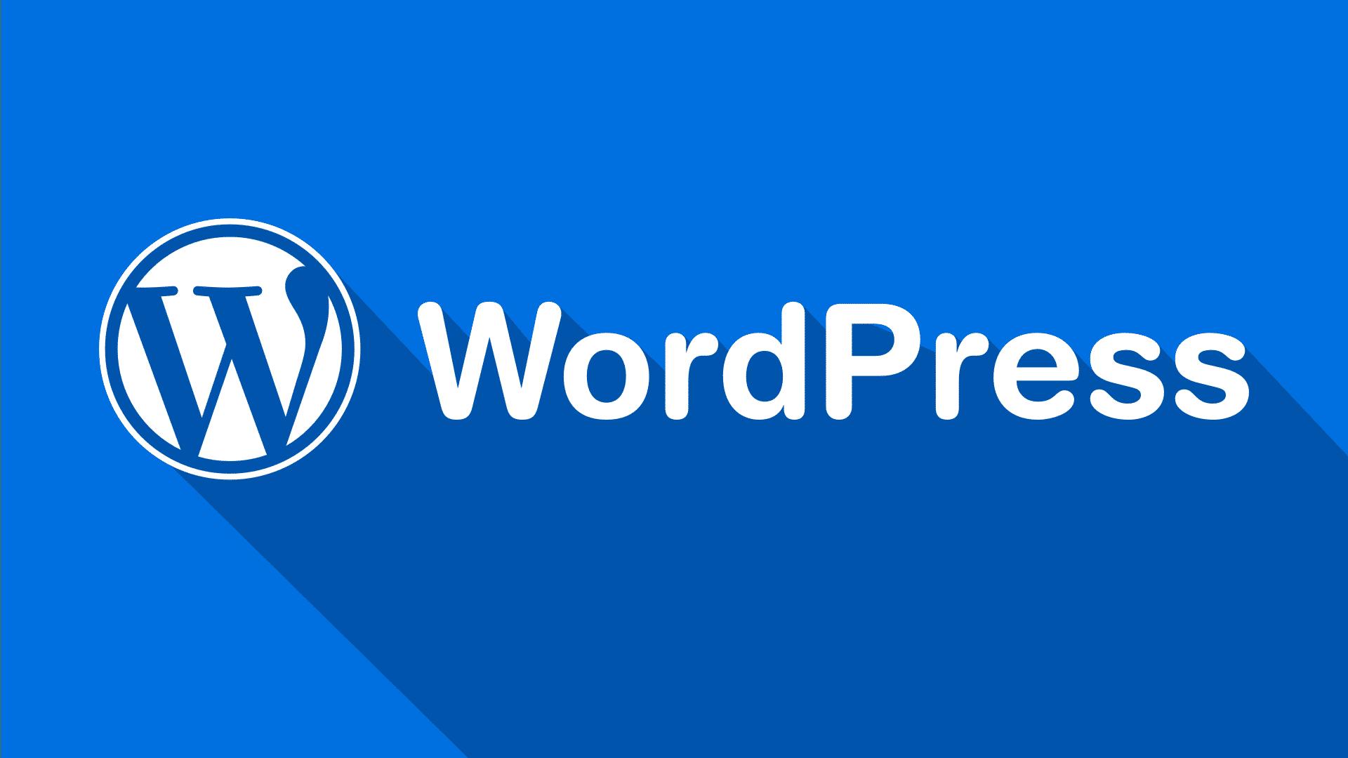 Wordpress Spezialisten Team