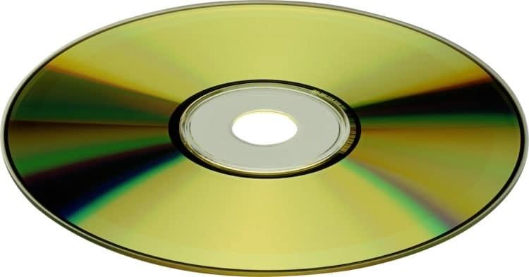 DVD-Filme und Video-Reportagen zum Thema Reichtum