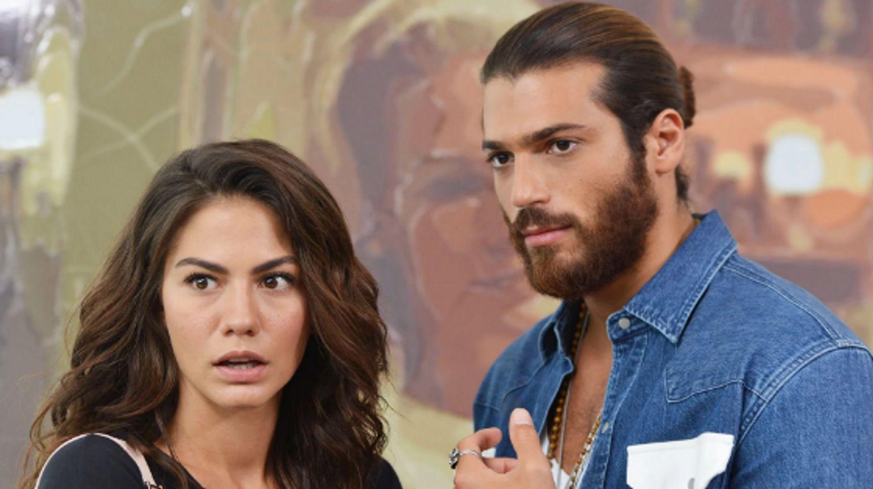 Las telenovelas turcas, un fenómeno que llegó para quedarse