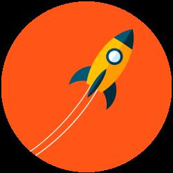 flin-pro-mantenimiento-web-aceleracion