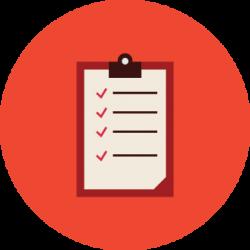 flin-pro-mantenimiento-web-actualizaciones