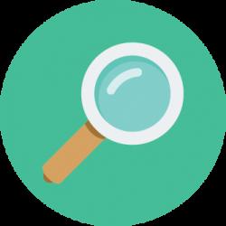 Flin y Asociados - Web Services