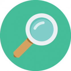 flin-pro-mantenimiento-web-monitorizacion
