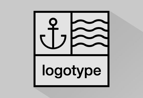 El mejor diseñador de logotipos profesionales