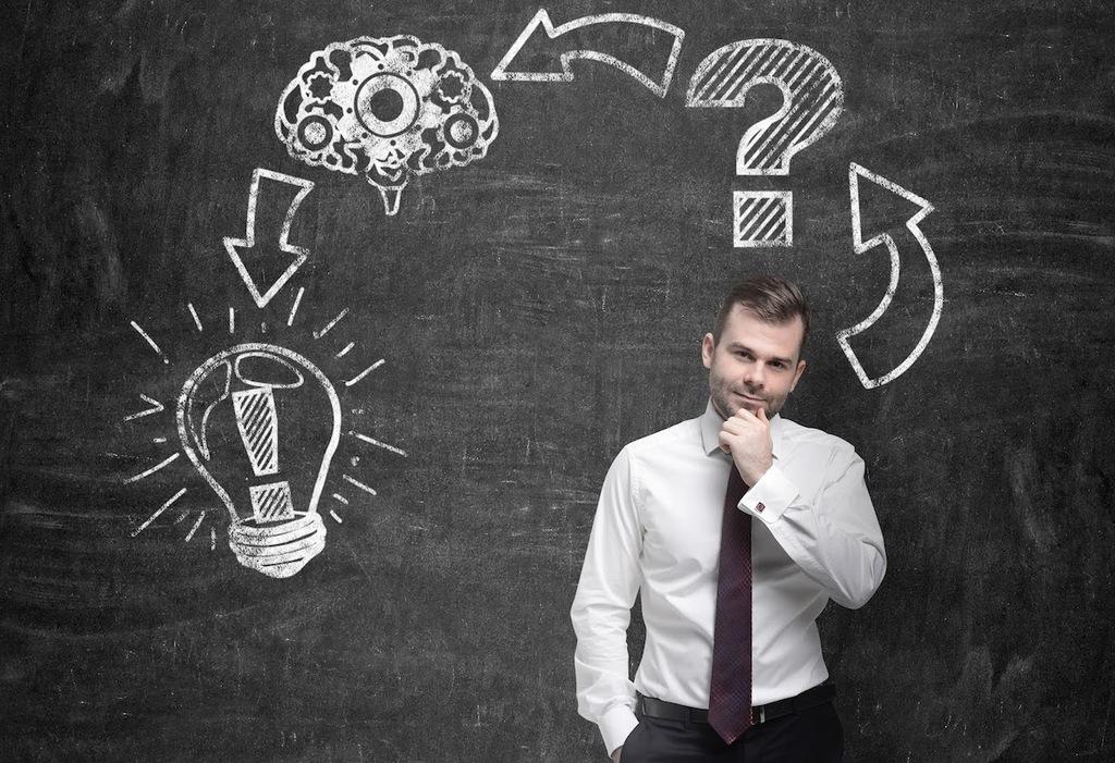 10 consejos sobre cómo ser un empresario exitoso
