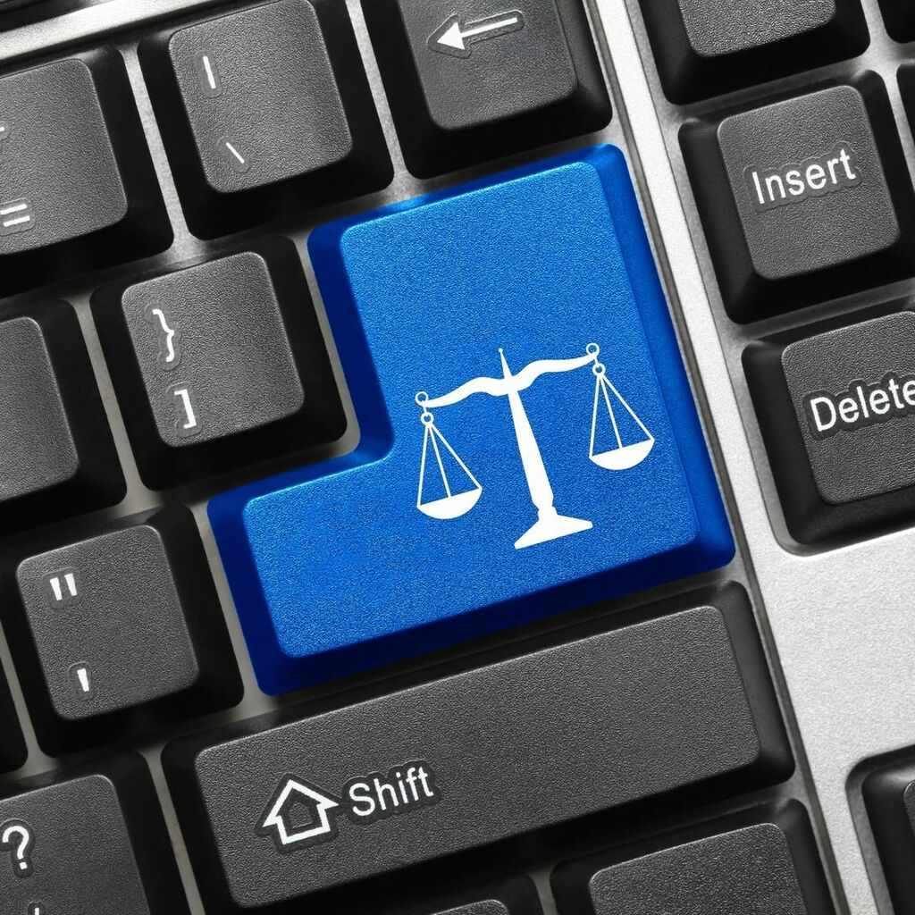 Flin y Asociados -Tecnología.legal