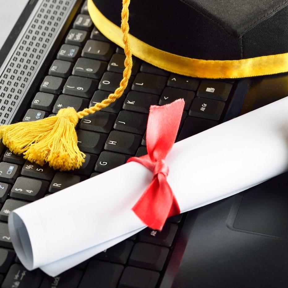 Flin & Asociados - Aprender online