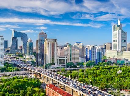 Flin.pro Peking