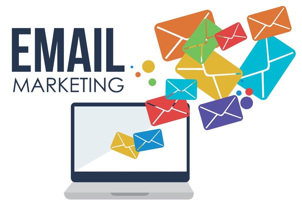 Incrementa tus ventas con el Email marketing y los SMS masivos
