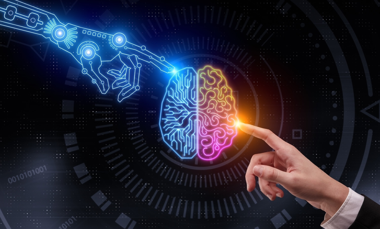 Cómo ser más inteligente: 10 Hábitos comprobados por la ciencia