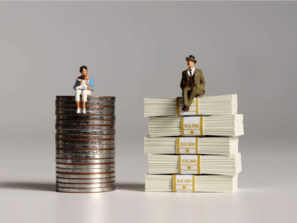 En qué invertir el dinero según el hombre más rico de Asia