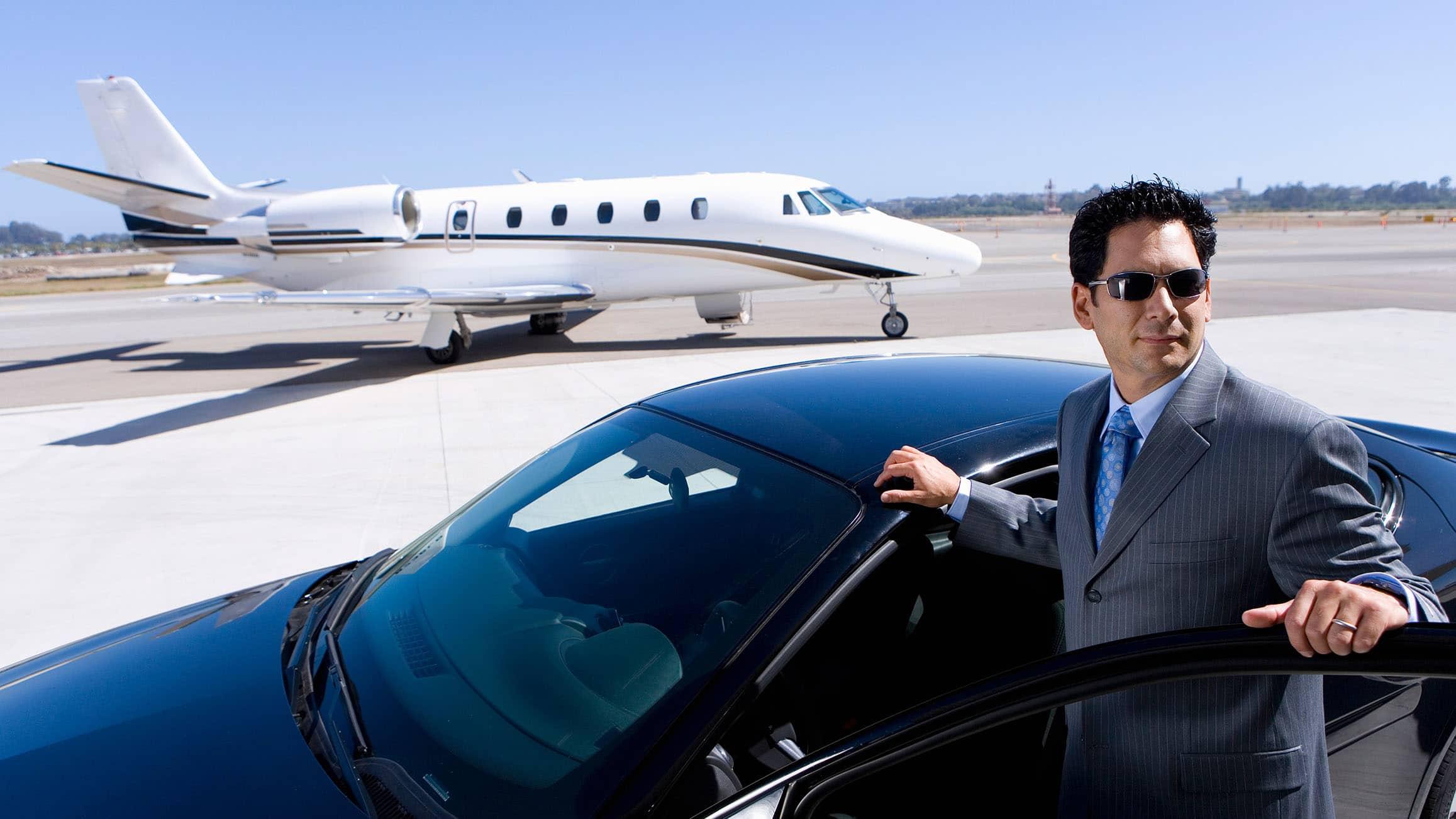 Mentes Millonarias: 15 Frases para pensar como un millonario