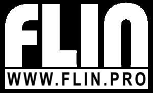 www.FLIN.pro